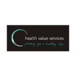health value service