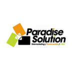 paradise-solution